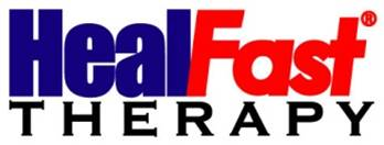 HealFast