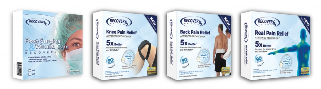 RecoveryRx All Boxes-01