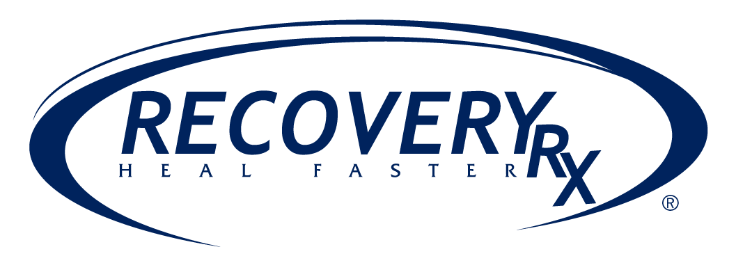 RecoveryRx Logo Registered 2013 PNG-01