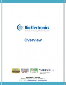 BioElectronics-Overview-Cover-2016