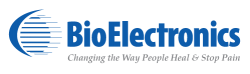 BioElectronics-Logo-with-tagline-1-e1462835964289.png