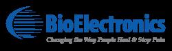 BioElectronics-Logo-with-tagline-1-e1462835964289.png